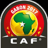 Afcon2017 200