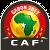 Afcon2017