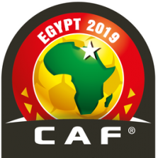 Afcon2019 200