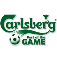Carlsberg 200