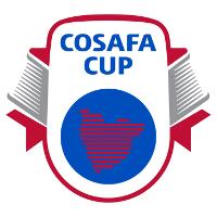 Cosafa 200