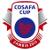 Cosafa2013