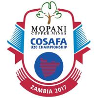 Cosafau202017 200