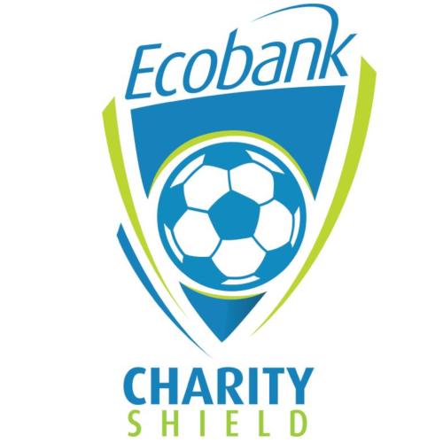 Ecobank charity 200