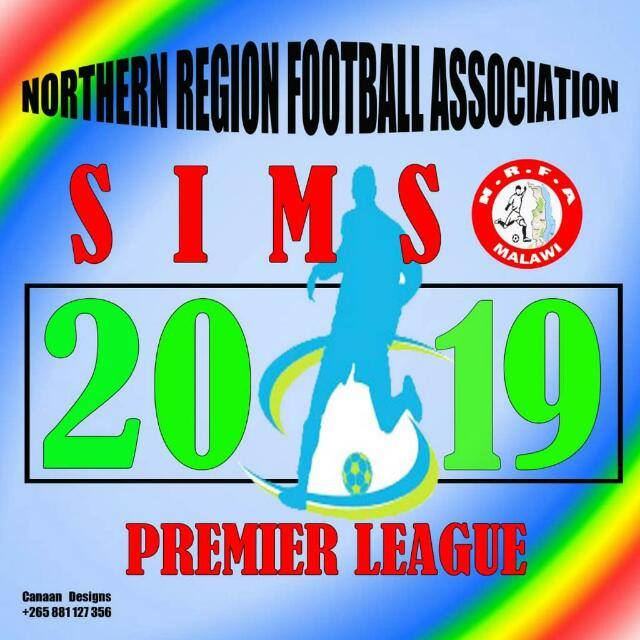 2019 SIMSO NRFA Premier League scores, fixtures, results and stats