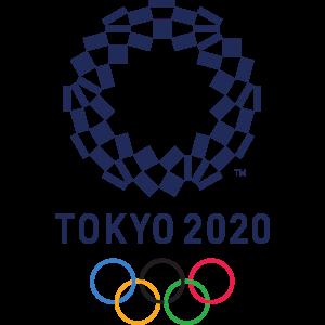 Olympic2020 200