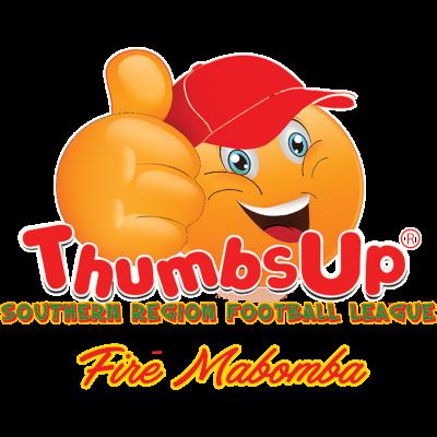 Thumbsup 200