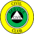 Civil sporting